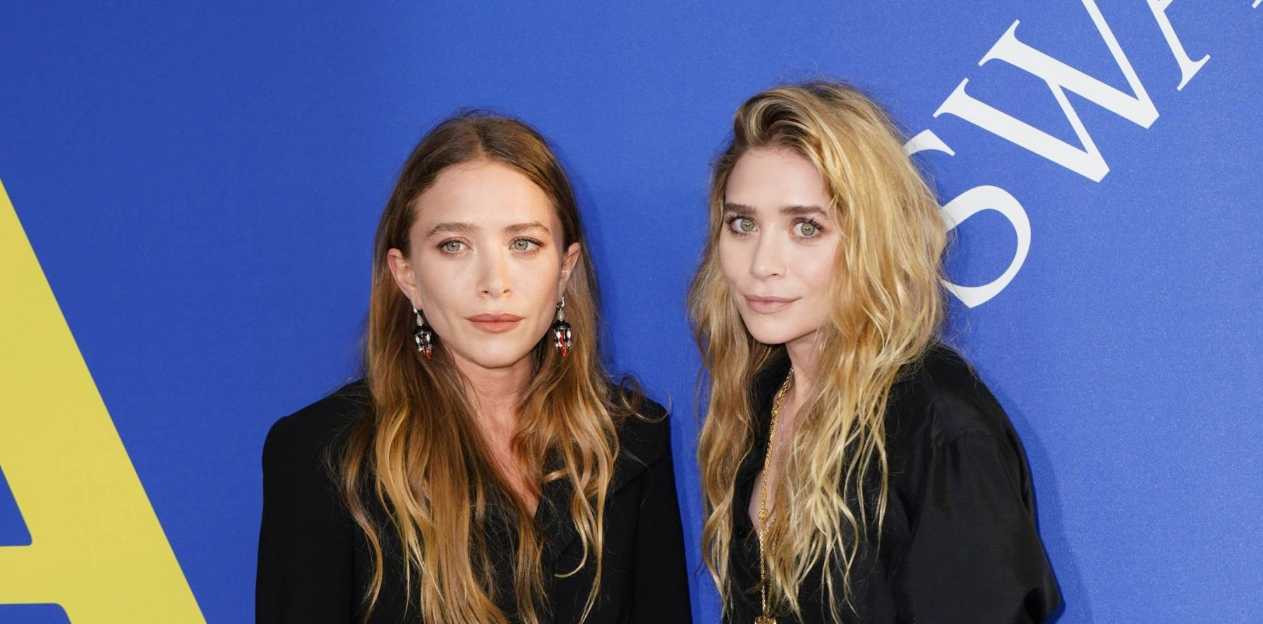 Mary kate and ashley olsen 2019 dating memes