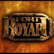 Fort Boyard : Une autre épreuve culte abandonnée !