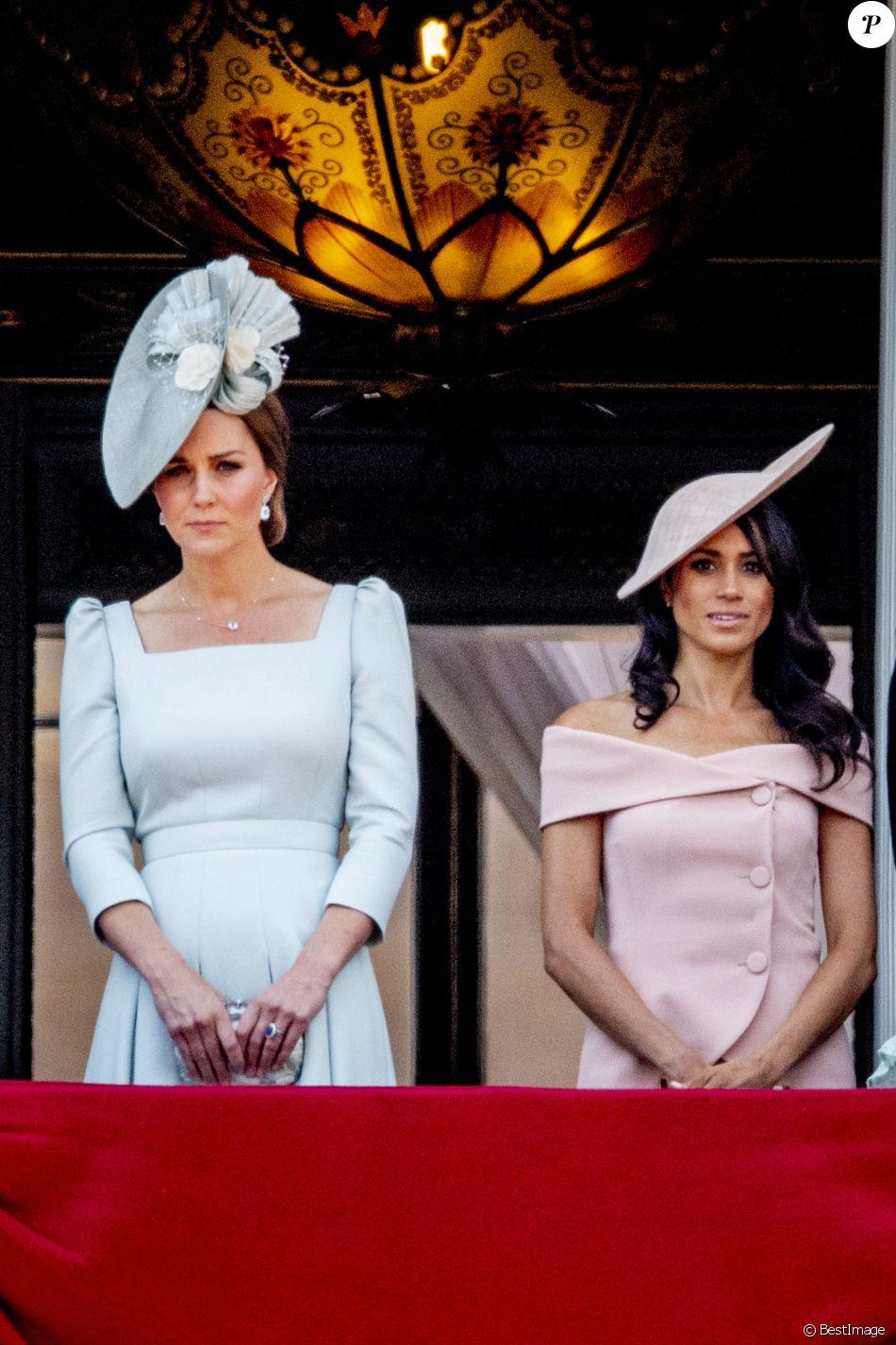 La duchesse de Cambridge portait pour loccasion une