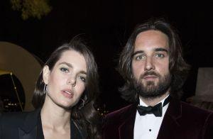 Charlotte Casiraghi et Dimitri Rassam mariés ?