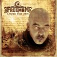 Freeman balance sur IAM