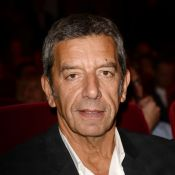 Michel Cymes élu animateur préféré des Français... de justesse !