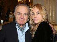 Emmanuelle Béart : Nouvel hommage touchant à son papa décédé, Guy Béart