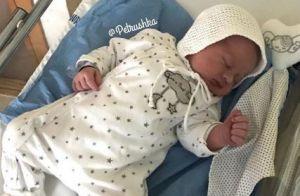 Kelly Bochenko maman pour la 2e fois : Le sexe et prénom de son bébé dévoilés