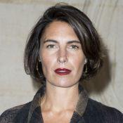 """Alessandra Sublet dans """"C'est Canteloup"""" : """"Je ne pique pas la place de Nikos"""""""