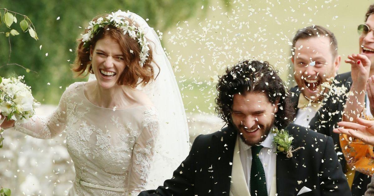 sites de rencontres pour couples mariés davos