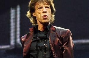 Les Rolling Stones passent à l'ennemi...