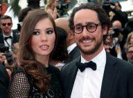 Thomas Hollande : Il va épouser sa belle Émilie Broussouloux