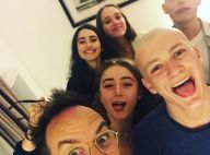 Les Bracelets rouges : Un humoriste a rejoint le casting pour la saison 2