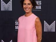Alessandra Sublet, maman fière pour l'anniversaire de sa fille Charlie