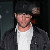 Ryan Phillippe accusé de violences: Son ex-femme Reese Witherspoon, témoin clé ?