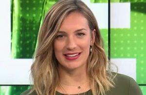 Clémentine Sarlat victime d'une remarque sexiste : Sa réponse cash !