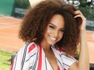Alicia Aylies (Miss France 2017) : Sa grosse mise au point sur sa vie amoureuse