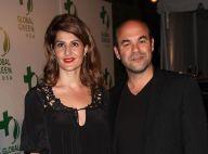 Nia Vardalos (Mariage à la grecque) divorce de Ian Gomez (Cougar Town)