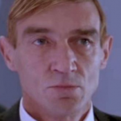 Derrick O'Connor (L'Arme fatale 2) est mort