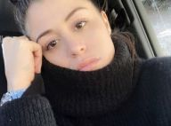 """Anaïs Camizuli divorcée de Sultan après un an de mariage : """"La vie continue..."""""""