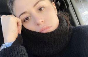 Anaïs Camizuli divorcée de Sultan après un an de mariage :