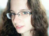 Meurtre de Sophie Lionnet : Sa mère hantée par les images sordides du procès