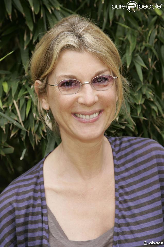 Michèle Laroque et Christophe Lambert sont cousins...