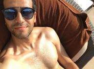 """Tarek Boudali, son plus gros défaut dévoilé : """"Un enfer"""""""