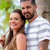 Antonin et Manue (La Villa) : Les coulisses de leur réconciliation avec Vivian !