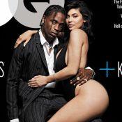Kylie Jenner confirme être tombée enceinte après quelques jours de relation