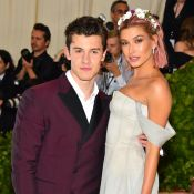 Hailey Baldwin fiancée à Justin Bieber : Ce qu'en pense son ex Shawn Mendes