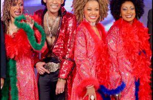 Boney M : Gros fiasco après un concert bidonné