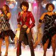 """Boney M - Enregistrement de l'émission """"La télé de Sébastien"""" le 12 juin 2006."""