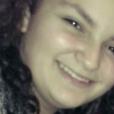 """La jeune Mélissandre, la cible des internautes depuis son passage dans """"Tellement Vrai"""" en 2012 sur NRJ12."""