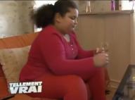 Mélissandre (Tellement vrai) ex-boulimique : Son incroyable transformation !