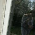 """Melissandre, ex-témoin boulimique dans """"Tellement Vrai"""" (NRJ12), a bien changé. Elle dévoile sa nouvelle silhouette sur Instagram."""