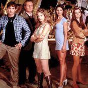 Buffy contre les vampires : Le remake de la série officialisé, surprise à la clé