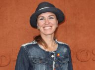 Martina Hingis remariée, après son divorce houleux avec un Français