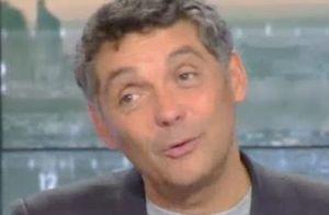 Thierry Moreau quitte CNews : Son nouveau projet télé