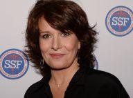 Carole Rousseau dit au revoir à TF1 pour une autre chaîne !
