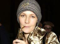 Mort du mannequin Lucy Helmore, première épouse de Bryan Ferry