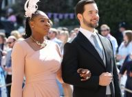 Serena Williams : Son mari exauce tous ses désirs, même les plus fous
