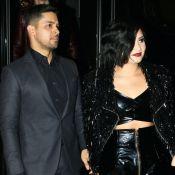"Demi Lovato : Son grand amour Wilmer Valderrama ""dévasté"" par son overdose"