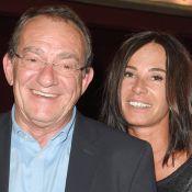 Nathalie Marquay : Pas toujours facile d'être madame Jean-Pierre Pernaut