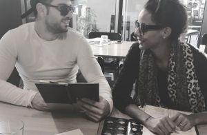 Nehuda et Ricardo, la rupture : Pourquoi ils ont attendu pour l'annoncer