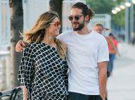 Heidi Klum : Ses 17 ans de différence avec son chéri ? Elle répond avec dérision