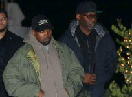 Kanye West face à une nouvelle épreuve, son père Ray est gravement malade...