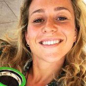 Candice (Koh-Lanta) : Sa grande soeur bientôt sur TF1