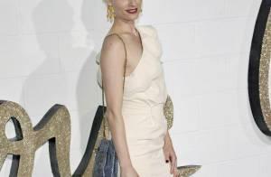 Amber Valletta, Kate Bosworth et Maria Sharapova... de superbes princesses dans la cité des Anges !