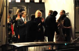 Le Mariage people de Salma Hayek et François-Henri Pinault à Venise... toutes les stars sont là !