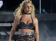 "Britney Spears perdue en plein show : ""Où sommes-nous ?"""