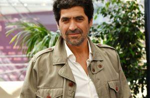 Abdelhafid Metalsi (Cherif) : Pourquoi il a failli quitter la série !