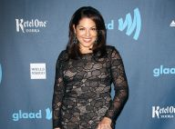 Grey's Anatomy : La raison pour laquelle Sara Ramirez ne reviendra pas