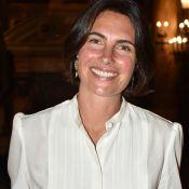 Alessandra Sublet : L'émission qui lui donne encore des cauchemars